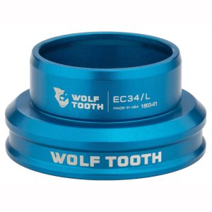 Wolf Tooth Precision EC Headsets - External Cup – Wolf Tooth Components