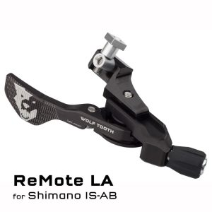 ReMote Light Action – Wolf Tooth Components