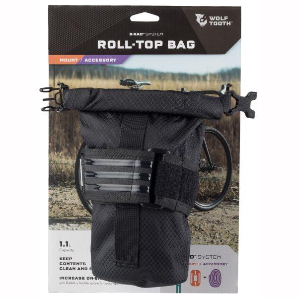 WT-RollTopBag_B-RAD_PACK-RTB_2000px