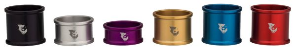 WT-Spacers-Colors-01