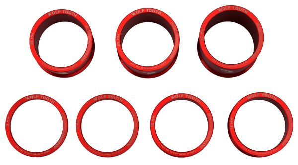 WT-Spacers-Red-02