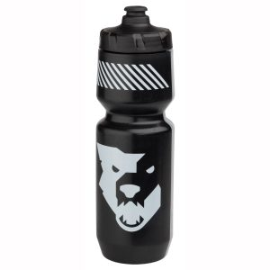 Wolf Tooth Purist Water Bottle – Wolf Tooth Components