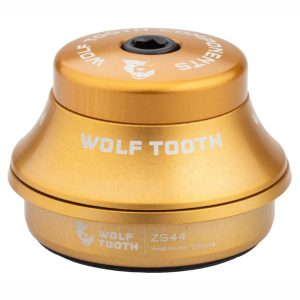 Wolf Tooth Precision ZS Headsets - Zero Stack – Wolf Tooth Components