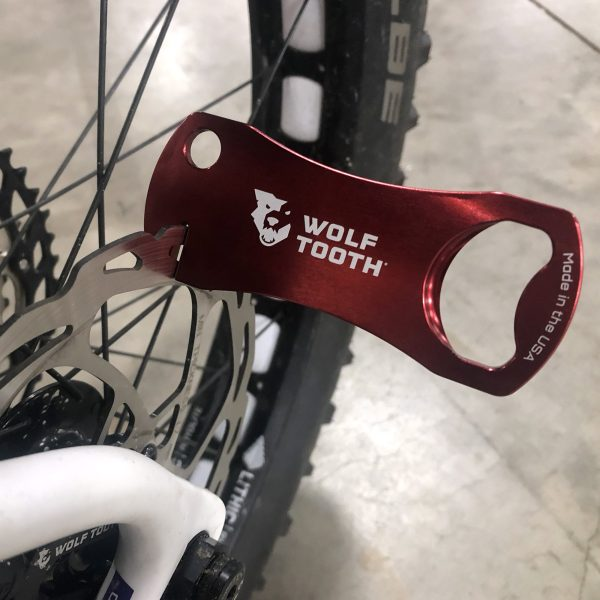 WT-tool-bottle_opener-rotorTuning-red