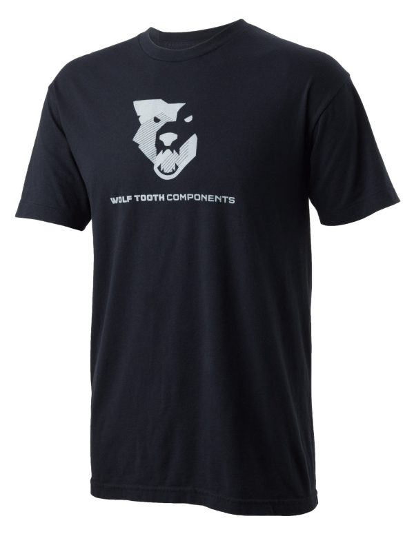WTC-ShortSleeve-01
