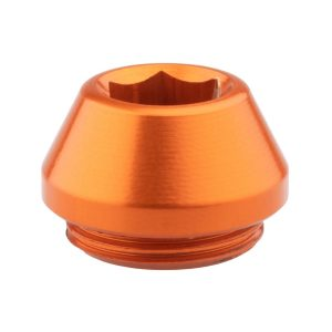 Axle Cap – Wolf Tooth Components