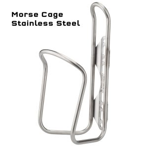 Morse Cage – Wolf Tooth Components