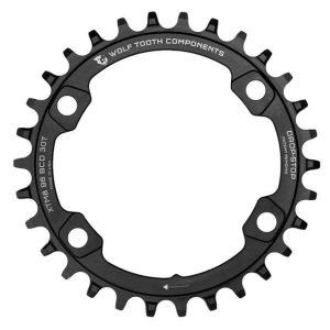 XTM8-96-BCD-30T-Black-02_590x