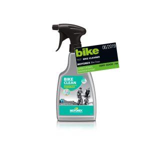 bike-clean-500ml-motorex-xbike-reunion