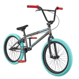 bmx-gt-bicycles-air-20-2021-xbike-reunion