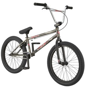 bmx-gt-bicycles-fueler-22-2021-xbike-reunion