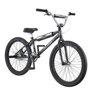 bmx-gt-bicycles-pro-series-heritage-2021-xbike-reunion