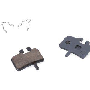 brake-pads-310-standard-organic-for-hayes-hfx-9-mag