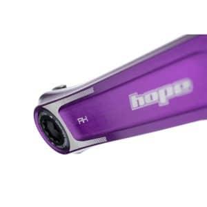 capture0012-278-xbike