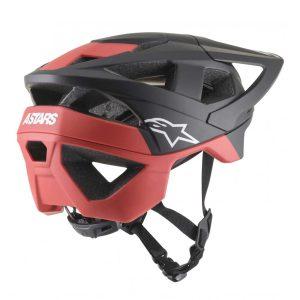 casque-alpinestars-vector-pro-atom-noir-rouge-mat-02