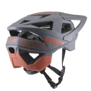 casque-alpinestars-vector-pro-delta-gris-rouge-bordeau-mat-02