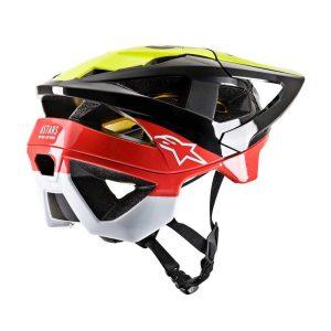 casque-alpinestars-vector-tech-pilot-noir-jaune-rouge-02