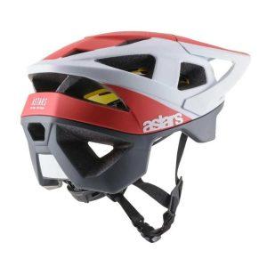 casque-alpinestars-vector-tech-polar-blanc-rouge-mat-01