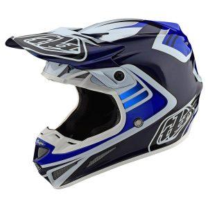 casque-cross-troy-lee-designs-se4-carbon-flash
