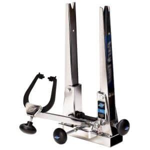 centreur-de-roue-devoilage-park-tools-2-2