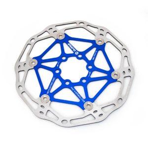cfr-02-160-blue_1