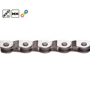 chaine-ybn-mk918-1-8