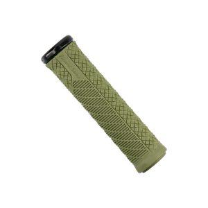 charger-evo-lizard-skin-olive