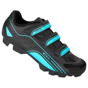 chaussure-automatique-ges-vantage-sky-spd-bleu-noir