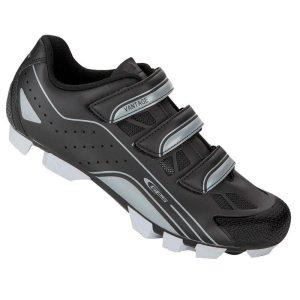 chaussure-automatique-ges-vantage-sky-spd-gris-noir