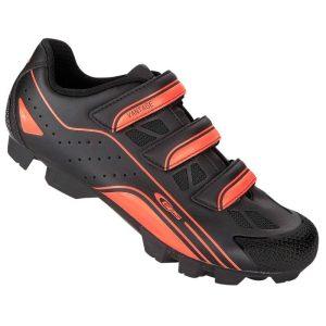 chaussure-automatique-ges-vantage-sky-spd-orange-noir