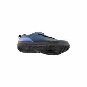 chaussure-shimano-am902-01