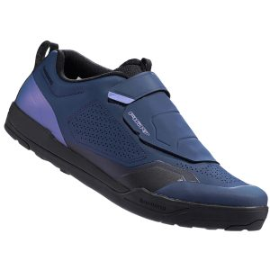 chaussure-spd-automatique-shimano-am9-xbike-reunion
