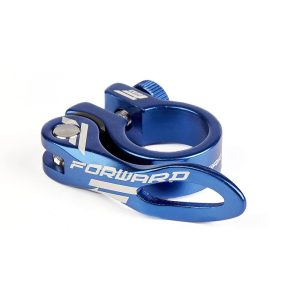 collier-de-selle-forward-am-254mm-bleu