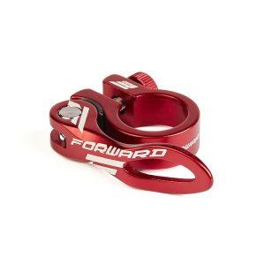 collier-de-selle-forward-am-254mm-rouge