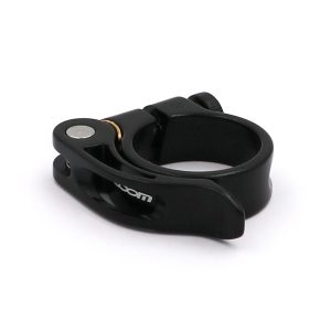 collier-de-selle-zoom-quick-release-349-black
