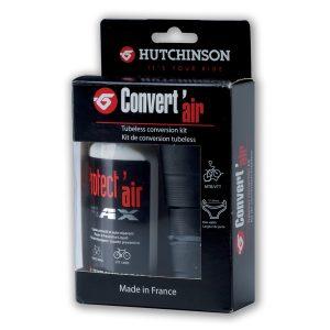 convertisseur-tubeless-hutchinson