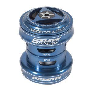 direction-elevn-externe-1-18-blue
