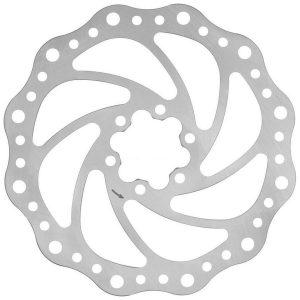 disque-de-frein-200-standard-xbike-reunion