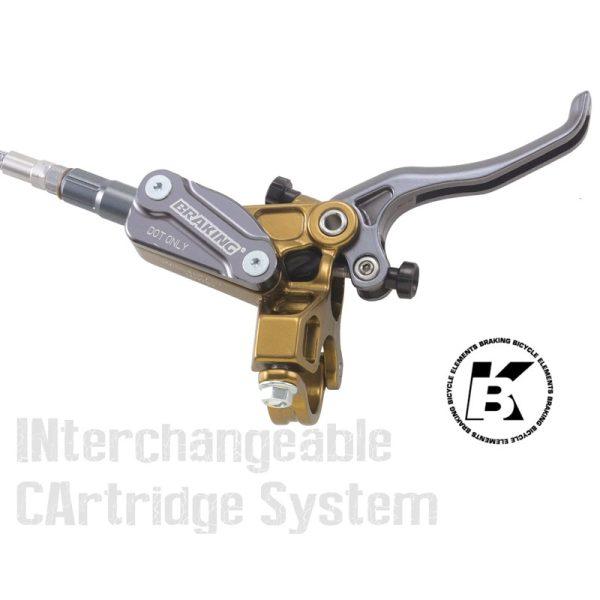 freins-braking-ligne-complete-03-xbike-reunion
