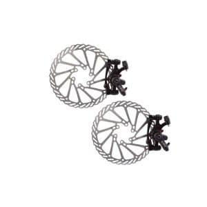 freins-mecaniques-clarks