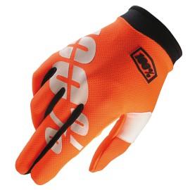 gants-100-itrack-caltrans-s