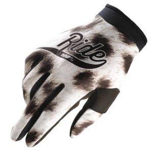 gants-100-itrack-ride-s