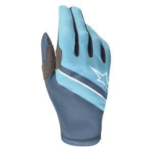 gants-alpinestars-aspen-plus-atlantic-cer