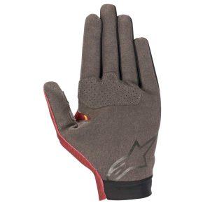 gants-alpinestars-aspen-plus-bordeaux-01