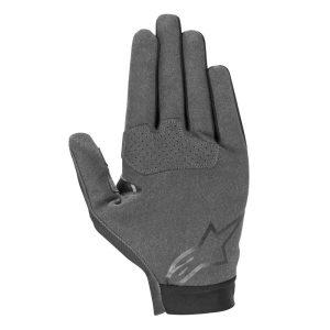 gants-alpinestars-aspen-plus-noir-anthr-01