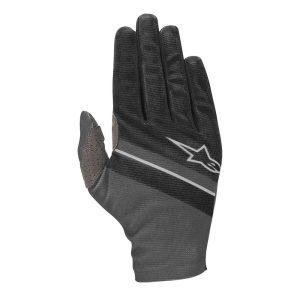 gants-alpinestars-aspen-plus-noir-anthr