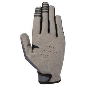 gants-alpinestars-aspen-pro-anthracite-stw-rouge-ocre-01