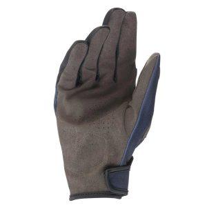 gants-alpinestars-aspen-pro-navy-atl-em-02