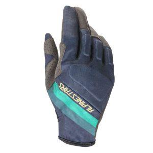 gants-alpinestars-aspen-pro-navy-atl-em