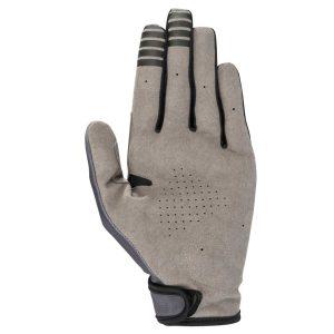 gants-alpinestars-aspen-pro-noir-anthracite-gris-01